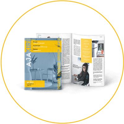 graafiline disain turundajatele, ettevõtjatele, loovisikutele, startupidele