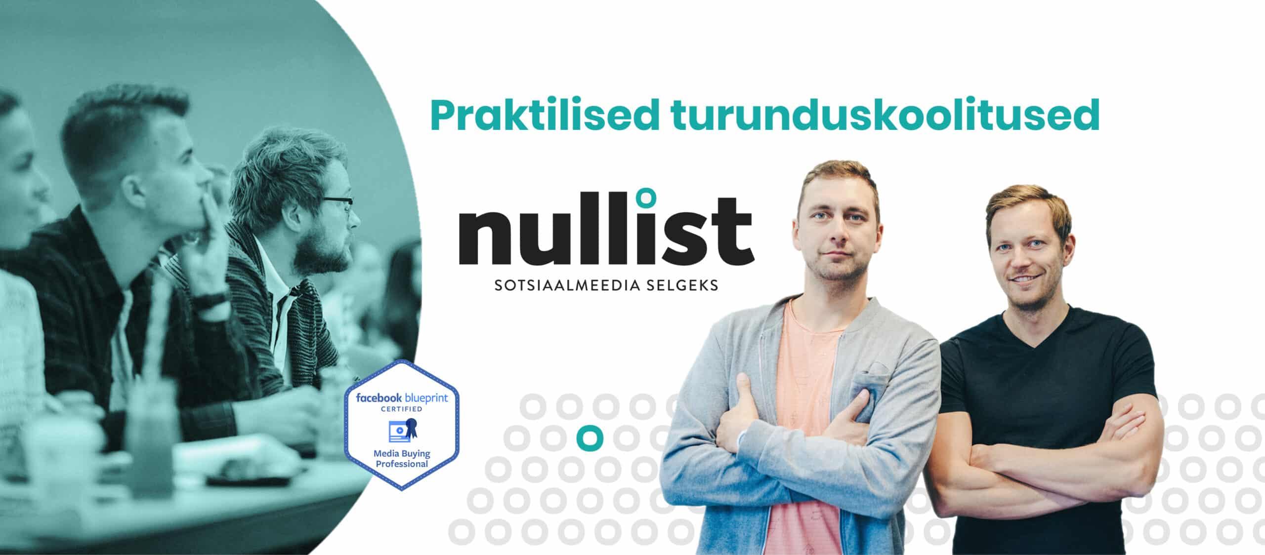 nullist-facebook-cover
