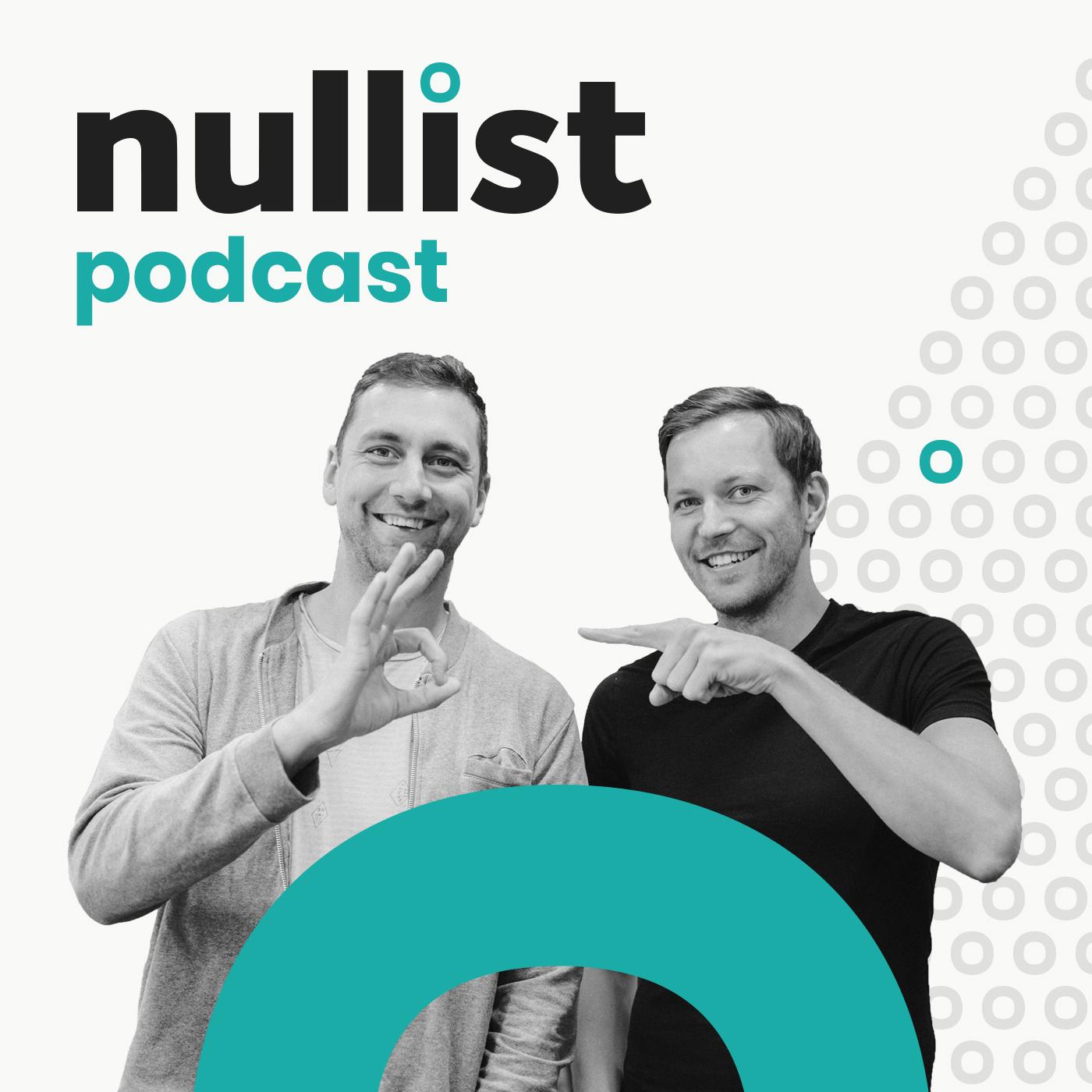 podcasti cover disain