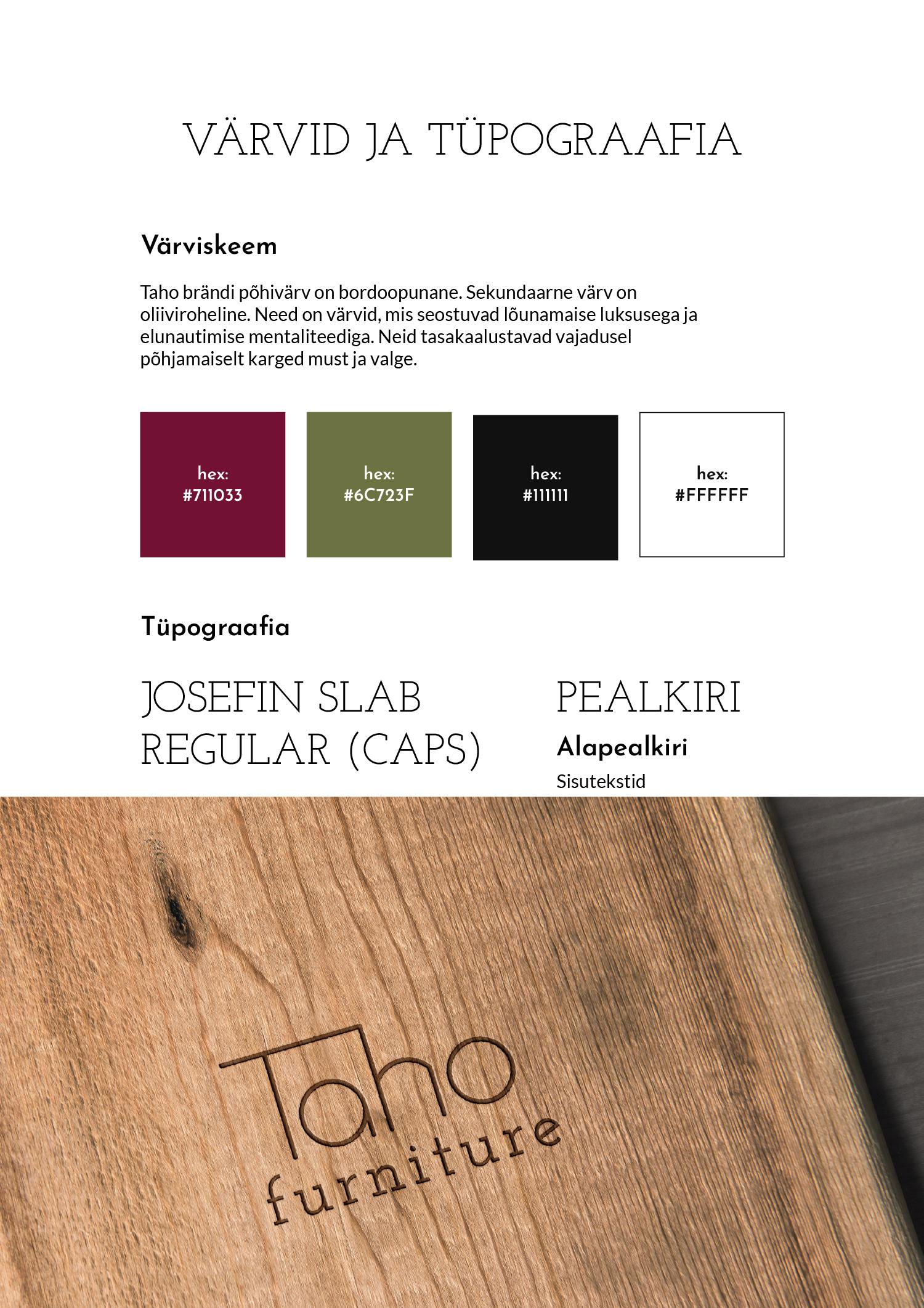 Taho logopakett2