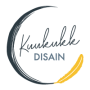 kuukukk disain logo